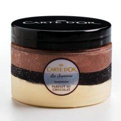 carte-d-or-copo-parfait-chocolate-50387445
